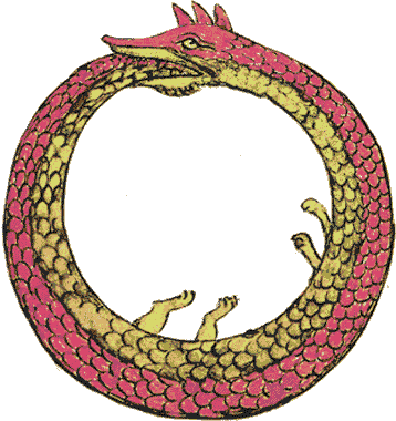 Category:Ouroboros - Wikimedia Commons